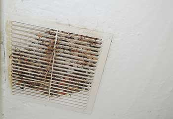 Vent Cleaning | Air Duct Cleaning Escondido, CA