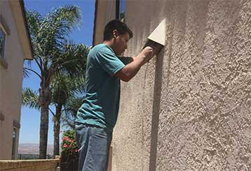Dryer Vent Cleaning | Air Duct Cleaning Escondido, CA
