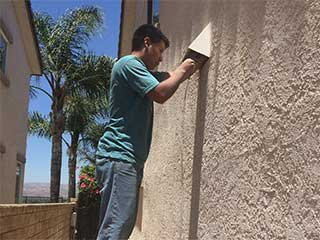 Dryer Vent Cleaning Services | Air Duct Cleaning Escondido, CA