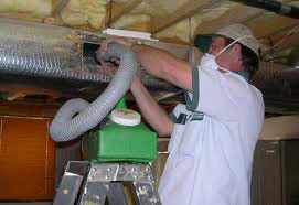 Air Duct Cleaning Project | Air Duct Cleaning Escondido, CA